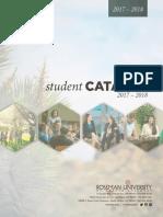 StudentCatalog_20172018_FINAL-FOR-PUBLICATION.pdf