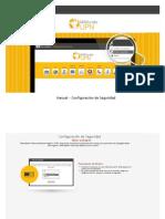 Manual_MundUPN - Cambio de Contrasenia.pdf