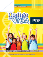 MAY_2018_CODIGO DE VIDA (2).pdf