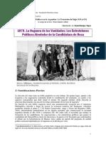1879. La Hoguera de Vanidades. Yépez 1999.pdf