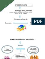 04.-LEYES-DE-ECONOMIA.pptx