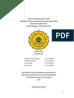 350957003-Makalah-Program-Linear.doc
