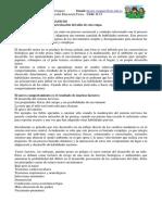 1. 1 El desarrollo motor.pdf