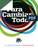 Para-Cambiar-Todo-1up.pdf