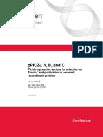 ppiczalpha_man.pdf