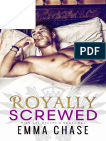 Emma Chase - #1 Royally Screwed.pdf