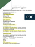 prueba género lírico 7°