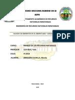 obregon cuchilla wendy.pdf