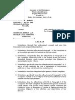 ANS-by-Espina-and-Leonor-Ramos-v.-Espina_-Damages.docx