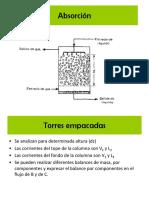 Conferencia 5-OPUII-profesora (4).pptx