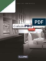 Ambientes Decorativos.pdf
