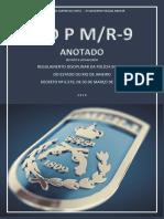 RDPM _ ATAUALIZADO - 2018