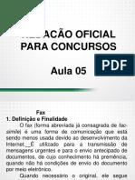 5- fax-correio-eletronico-e-outros-documentos-oficiais.pdf
