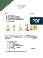 49_test_de_evaluare_initiala.doc