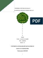 326207809-MAKALAH-INTEGRALISTIK.docx