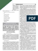 Res.Jefatural 112-2018-JNAC-Reniec