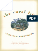 [Klinkenborg, Verlyn; Klinkenborg, Verlyn] the Rur(Book4you.org)