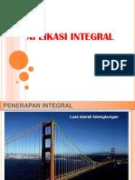 11-aplikasi-integral-luasvolume.pdf