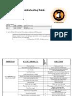 Z310 (2).pdf