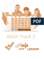 AT2 Help With Lessons 2014 v2016