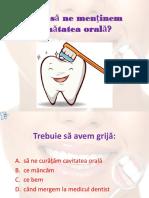 sanatatea-orala