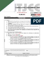 CTY-B LOT-10 JUNE-QUESTION.pdf