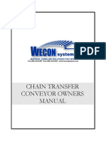 OM-CT-002-01-Chain-Transfer-Owners-Manual.pdf