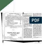 180_7-PDF_1974 A & A.pdf