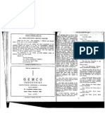 181_7-PDF_1974 A & A.pdf