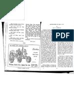 180_7-PDF_1974 A & A
