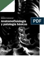 AnatomofisiologiaPatolog_20141004163020.pdf