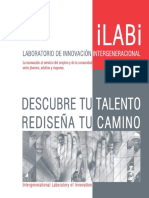 iLABi_mYmO_2018_Vallecas_PUBLICAR.pdf