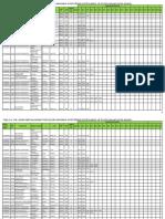 Tablo2_21122016.pdf