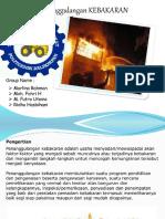 presentasi-k3-penanggulangan-kebakaran.pdf