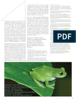 Regional-Annual-Report-of-the-Amphibian-Specialist-Group-INDONESIA-FROGLOG-.pdf
