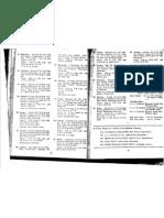 187_7-PDF_1974 A & A.pdf