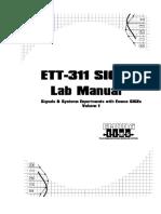 SIGEx Lab Manual V1_2.pdf