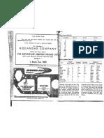 75_7-PDF_1974 A & A.pdf