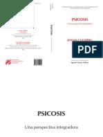 10458-psicosis.pdf