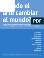 PuedeElArteCambiarElMundo.pdf
