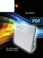 Fiberhome Gpon An5506 04f Manual