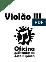 violao3_2010