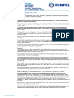 AI Hempadur Spray-Guard 35490 English.pdf