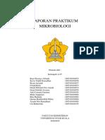 Laporan Praktikum Mikrobiologi (1).docx