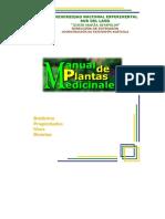 Plantas-medicinales-botanica-propiedades-usos-recetas.pdf