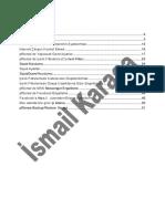 Namık-Kemal-Üniversitesi-Pfsense-Güvenlik-Duvarı.pdf