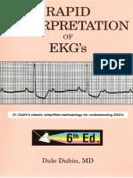 Rapid Interpretation of EKG 6th Pg.pdf
