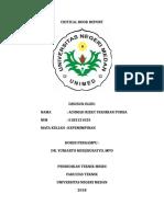 Kepemimpinan cbr 28 sept (pdf.io).pdf
