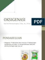 OKSIGENASI 1.pptx