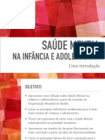 Introdução Saúde Mental Infanto Juvenil.pdf